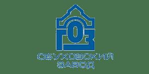 goz_logo