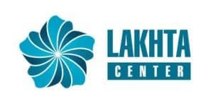 lakhta-center-logo-wbg