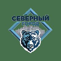 sev-gorod-logo