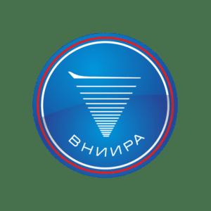 vniira-logo