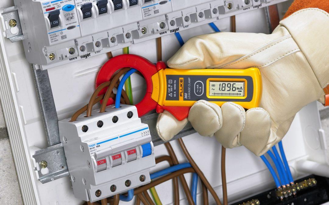 Как обращение в электролабораторию помогает предприятию сократить издержки?